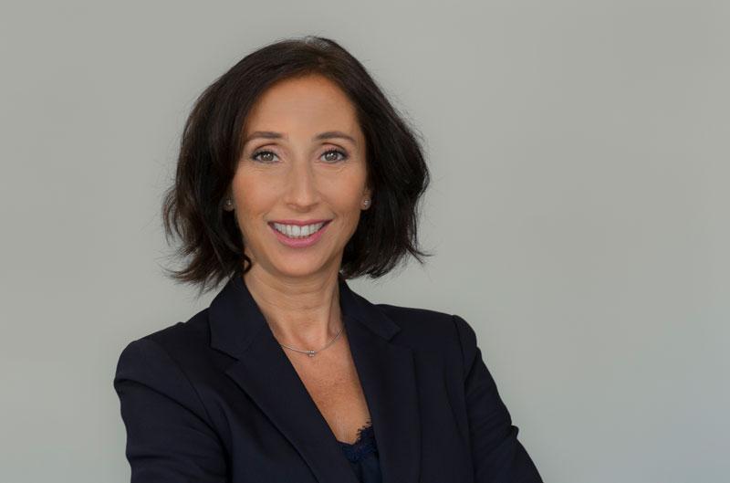 Cristina-Casto-photo
