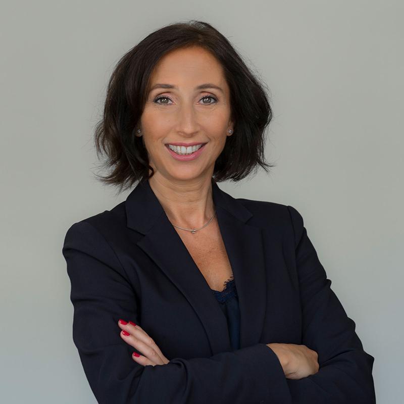 Cristina-Casto-team