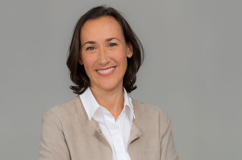 Cristina-Marsal
