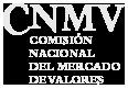 logo-cnmv