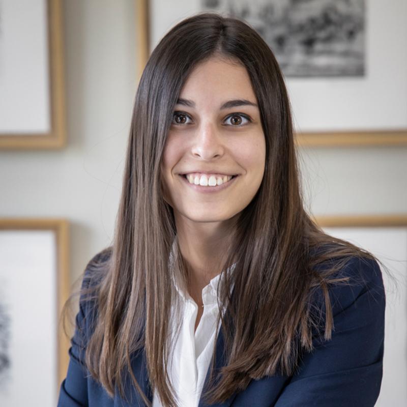 Aida-Rodriguez-team-20